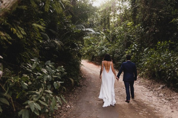 Effortlessly-Cool-Destination-Wedding-Sayulita-Mexico-Jennifer-Moher (7 of 53)