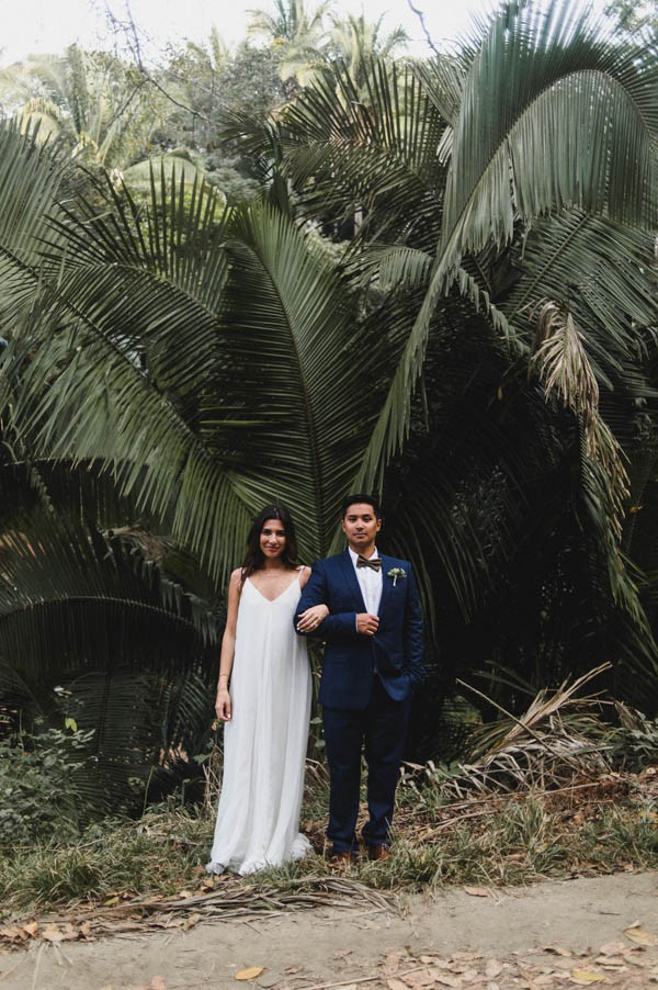 Effortlessly-Cool-Destination-Wedding-Sayulita-Mexico-Jennifer-Moher (8 of 53)