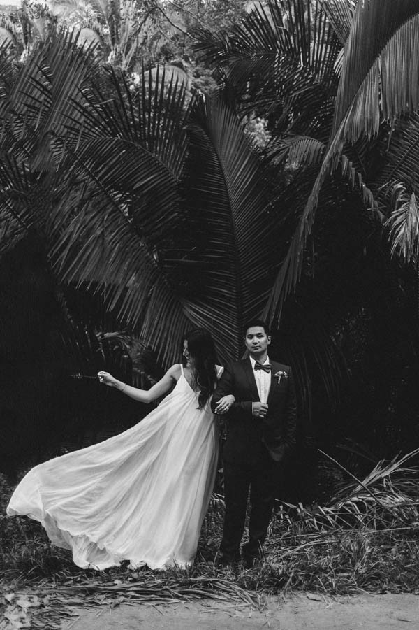 Effortlessly-Cool-Destination-Wedding-Sayulita-Mexico-Jennifer-Moher (9 of 53)