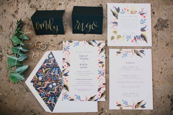 Festive-Fabulous-Mexican-Wedding-San-Miguel-de-Allende-Blest-Studios-1