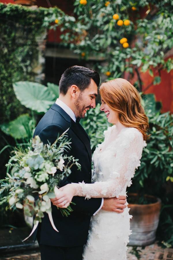 Festive-Fabulous-Mexican-Wedding-San-Miguel-de-Allende-Blest-Studios-10