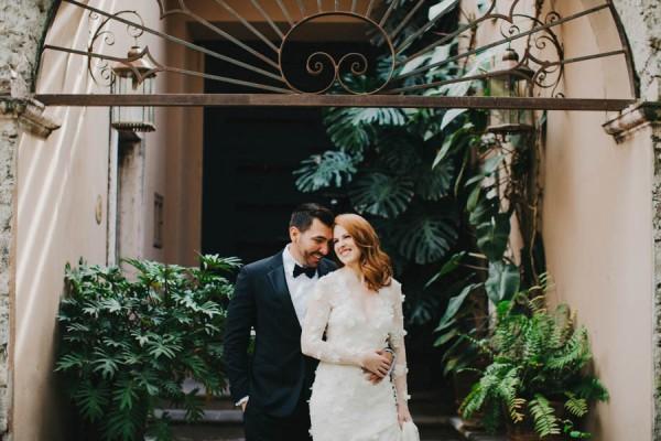Festive-Fabulous-Mexican-Wedding-San-Miguel-de-Allende-Blest-Studios-11
