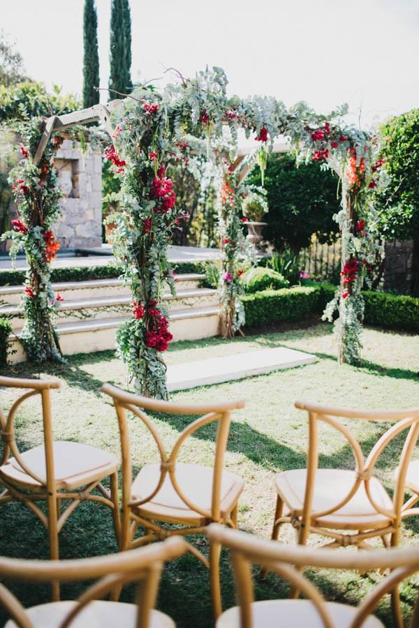Festive-Fabulous-Mexican-Wedding-San-Miguel-de-Allende-Blest-Studios-19