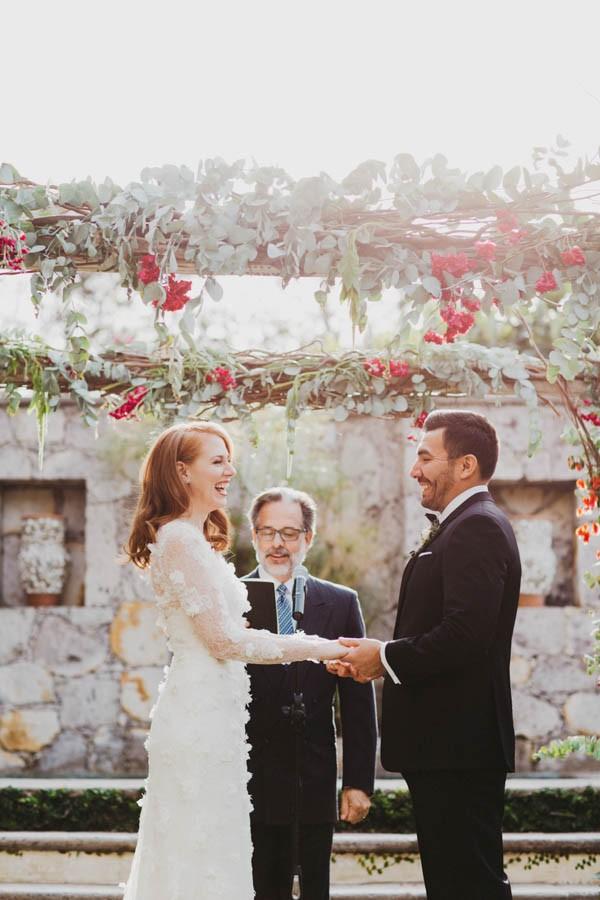 Festive-Fabulous-Mexican-Wedding-San-Miguel-de-Allende-Blest-Studios-21