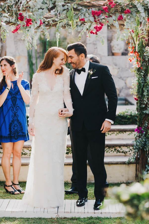 Festive-Fabulous-Mexican-Wedding-San-Miguel-de-Allende-Blest-Studios-22