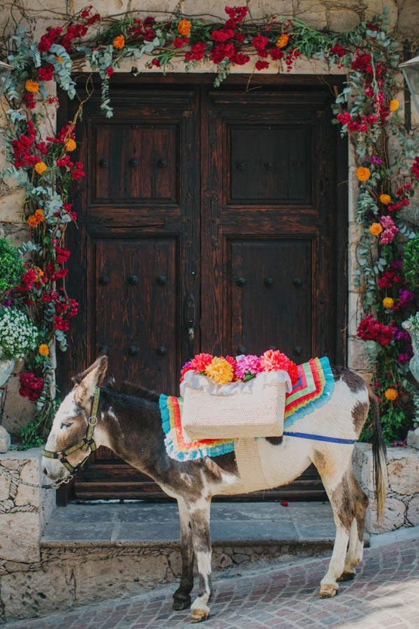 Festive-Fabulous-Mexico-Destination-Wedding-San-Miguel-de-Allende-Blest-Studios-23