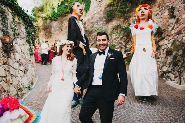 Festive-Fabulous-Mexican-Wedding-San-Miguel-de-Allende-Blest-Studios-24