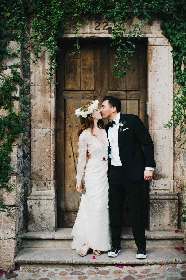 Festive-Fabulous-Mexican-Wedding-San-Miguel-de-Allende-Blest-Studios-26