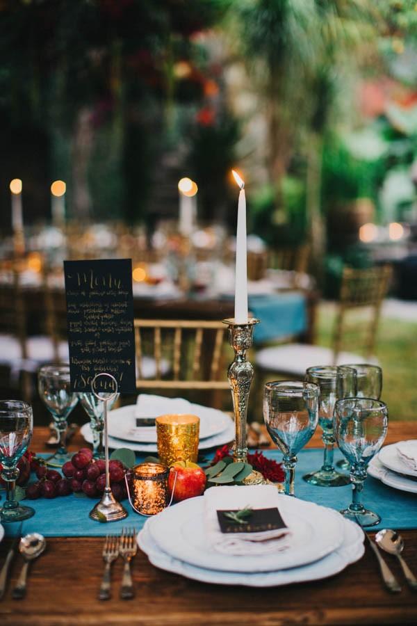Festive-Fabulous-Mexican-Wedding-San-Miguel-de-Allende-Blest-Studios-35
