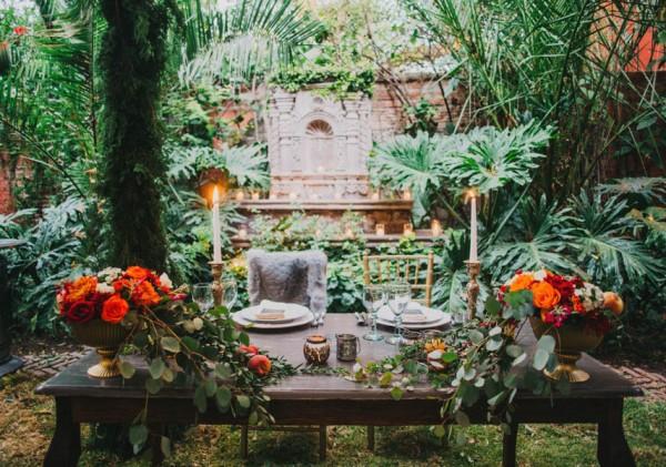 Festive-Fabulous-Mexican-Wedding-San-Miguel-de-Allende-Blest-Studios-36