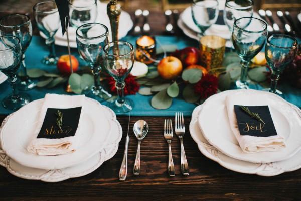 Festive-Fabulous-Mexican-Wedding-San-Miguel-de-Allende-Blest-Studios-37