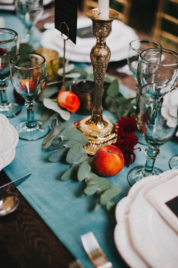 Festive-Fabulous-Mexican-Wedding-San-Miguel-de-Allende-Blest-Studios-38
