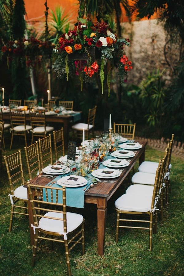 Festive-Fabulous-Mexican-Wedding-San-Miguel-de-Allende-Blest-Studios-39