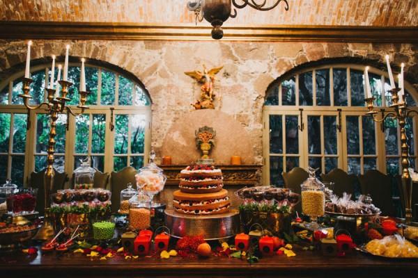 Festive-Fabulous-Mexican-Wedding-San-Miguel-de-Allende-Blest-Studios-42