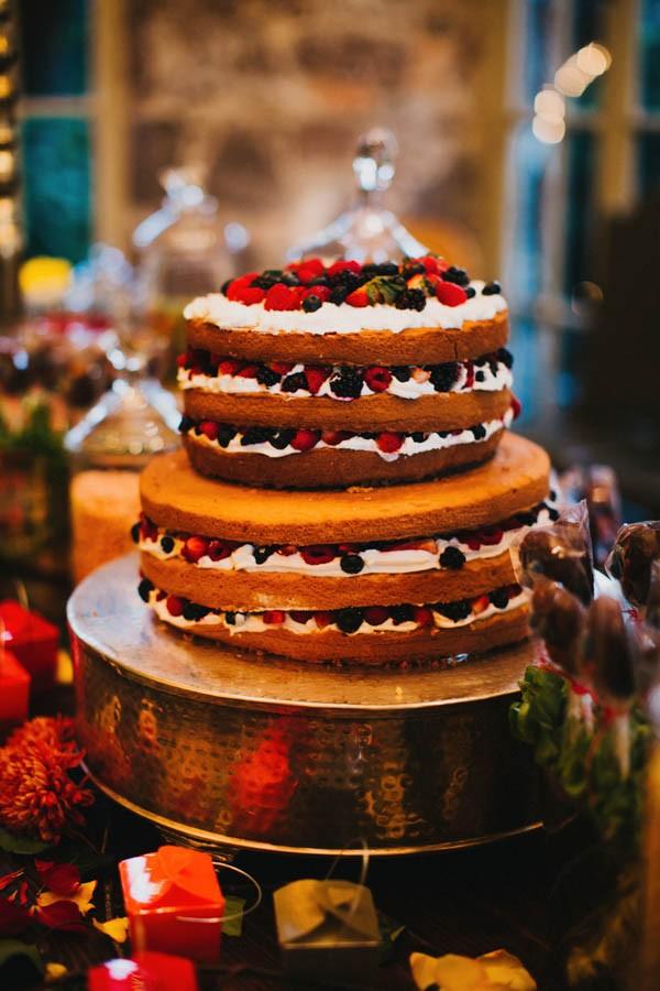 Festive-Fabulous-Mexican-Wedding-San-Miguel-de-Allende-Blest-Studios-44
