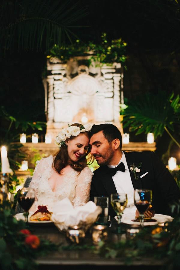 Festive-Fabulous-Mexican-Wedding-San-Miguel-de-Allende-Blest-Studios-45