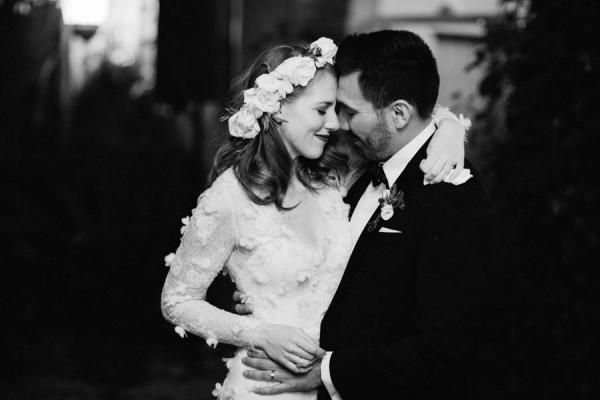 Festive-Fabulous-Mexican-Wedding-San-Miguel-de-Allende-Blest-Studios-48