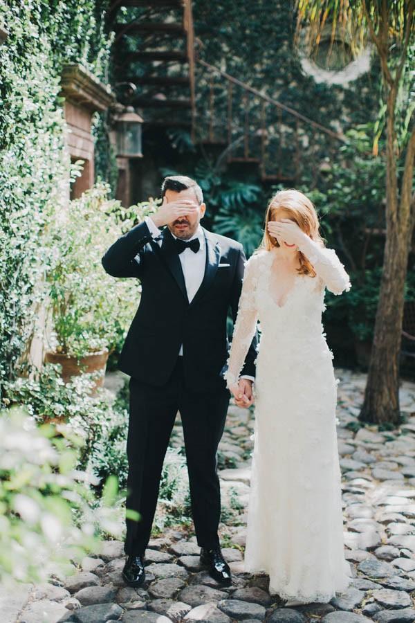 Festive-Fabulous-Mexican-Wedding-San-Miguel-de-Allende-Blest-Studios-5