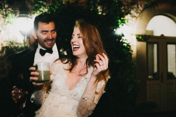 Festive-Fabulous-Mexican-Wedding-San-Miguel-de-Allende-Blest-Studios-50