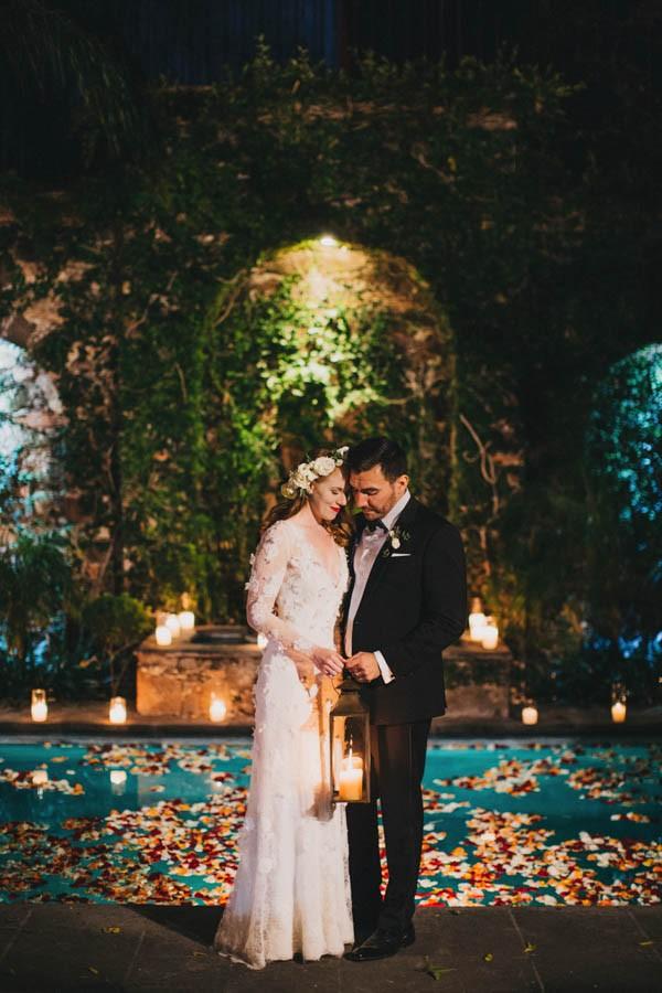 Festive-Fabulous-Mexican-Wedding-San-Miguel-de-Allende-Blest-Studios-52
