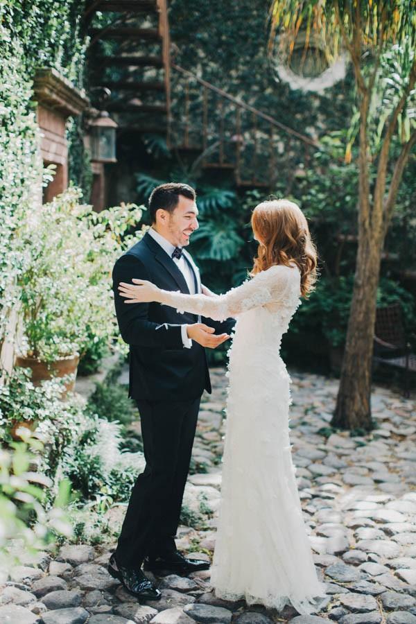 Festive-Fabulous-Mexican-Wedding-San-Miguel-de-Allende-Blest-Studios-6