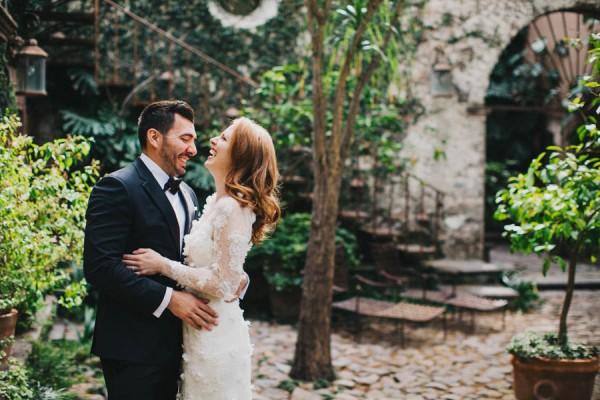 Festive-Fabulous-Mexican-Wedding-San-Miguel-de-Allende-Blest-Studios-8