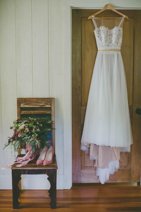 Florence-The-Machine-Inspired-Louisiana-Wedding-Maile-Lani-1