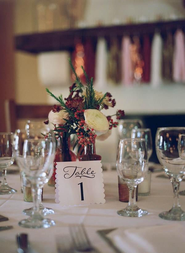Florence-The-Machine-Inspired-Louisiana-Wedding-Maile-Lani-10