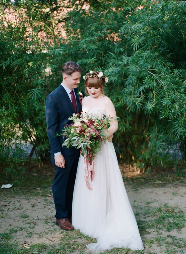 Florence-The-Machine-Inspired-Louisiana-Wedding-Maile-Lani-12