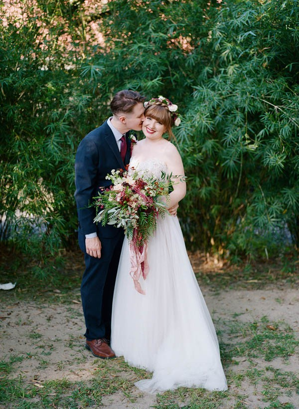 Florence-The-Machine-Inspired-Louisiana-Wedding-Maile-Lani-13