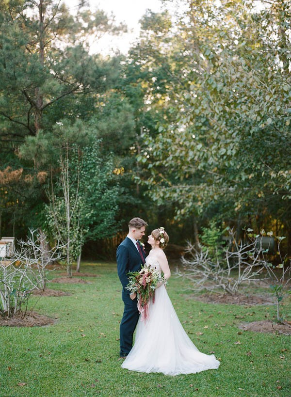 Florence-The-Machine-Inspired-Louisiana-Wedding-Maile-Lani-18