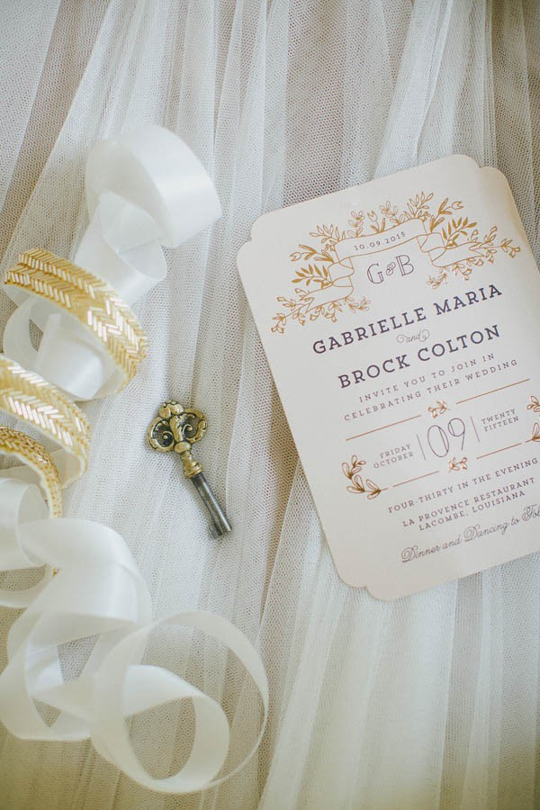 Florence-The-Machine-Inspired-Louisiana-Wedding-Maile-Lani-2