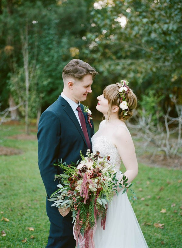 Florence-The-Machine-Inspired-Louisiana-Wedding-Maile-Lani-20