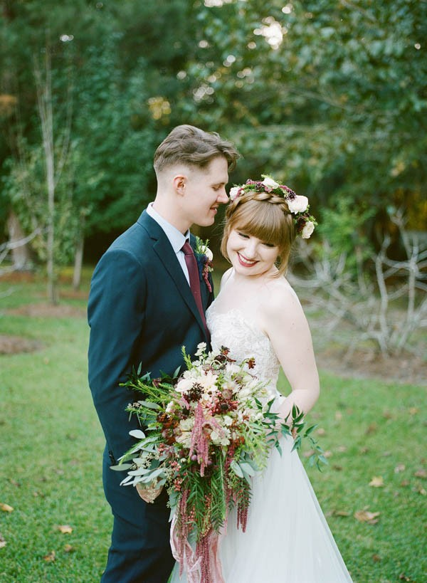 Florence-The-Machine-Inspired-Louisiana-Wedding-Maile-Lani-21