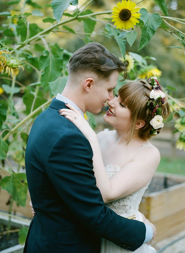Florence-The-Machine-Inspired-Louisiana-Wedding-Maile-Lani-22