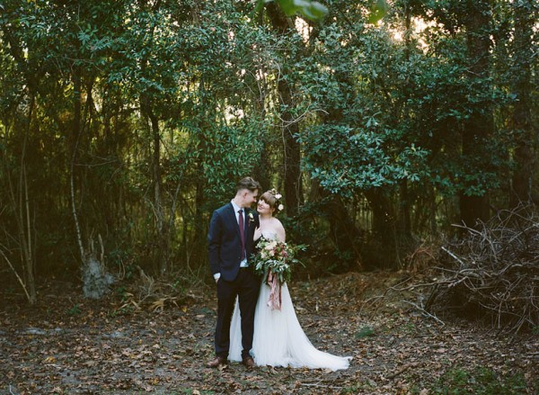 Florence-The-Machine-Inspired-Louisiana-Wedding-Maile-Lani-23