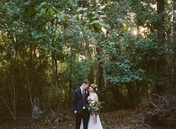Florence-The-Machine-Inspired-Louisiana-Wedding-Maile-Lani-24