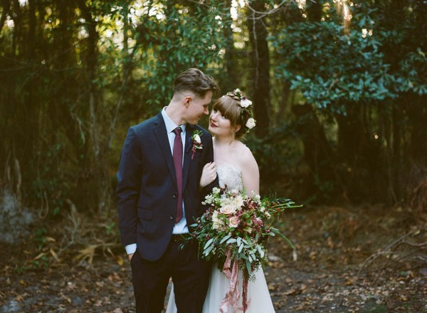 Florence-The-Machine-Inspired-Louisiana-Wedding-Maile-Lani-25