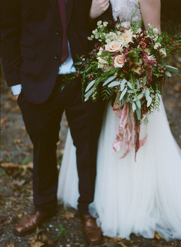 Florence-The-Machine-Inspired-Louisiana-Wedding-Maile-Lani-26