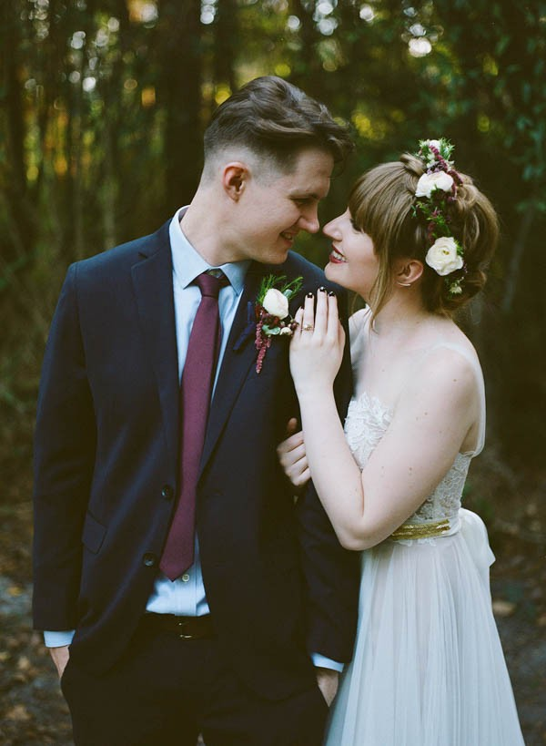 Florence-The-Machine-Inspired-Louisiana-Wedding-Maile-Lani-27