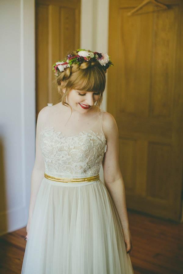 Florence-The-Machine-Inspired-Louisiana-Wedding-Maile-Lani-3