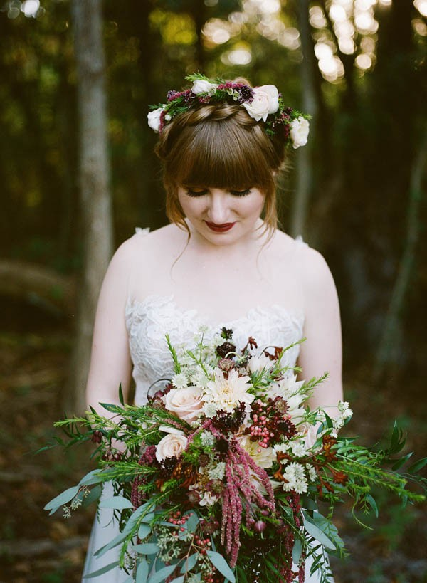 Florence-The-Machine-Inspired-Louisiana-Wedding-Maile-Lani-30