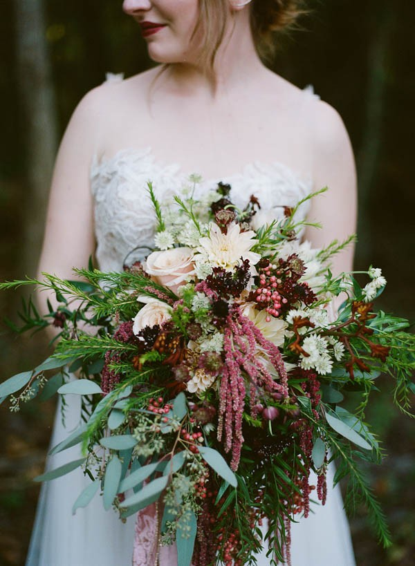 Florence-The-Machine-Inspired-Louisiana-Wedding-Maile-Lani-31