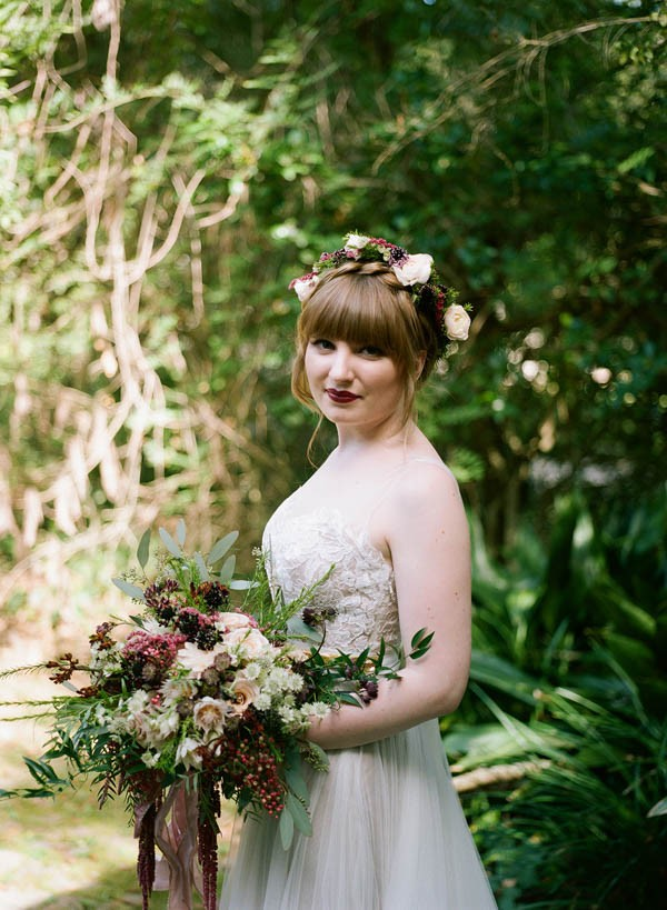 Florence-The-Machine-Inspired-Louisiana-Wedding-Maile-Lani-6