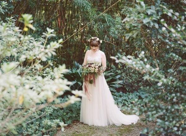 Florence-The-Machine-Inspired-Louisiana-Wedding-Maile-Lani-7