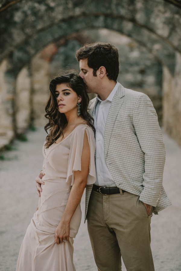 Gorgeous-Engagement-The-Argule-San-Antonio-Joseph-West-18-of-22-600x899