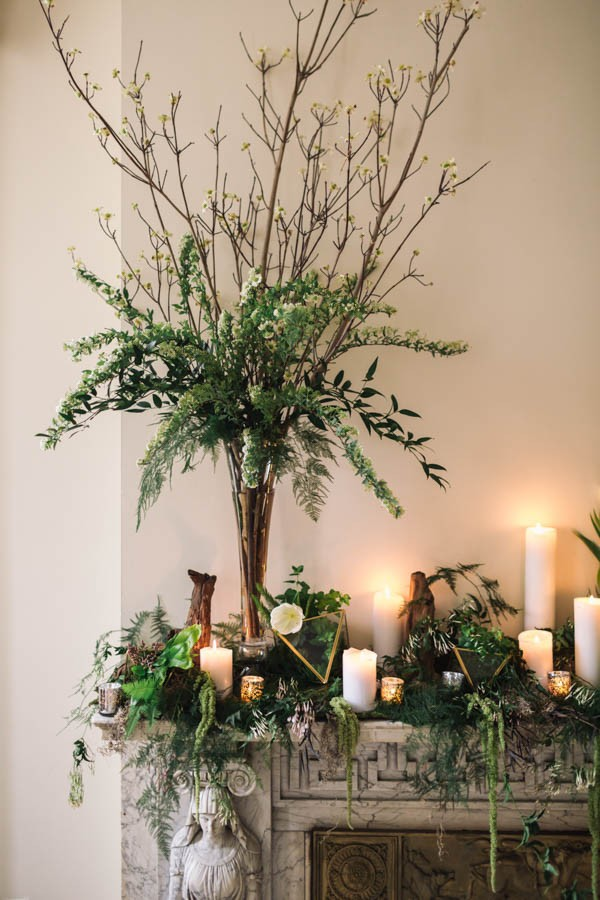 Luxe-Natural-Indoor-Wedding-Inspiration-Barrow-Mansion-8