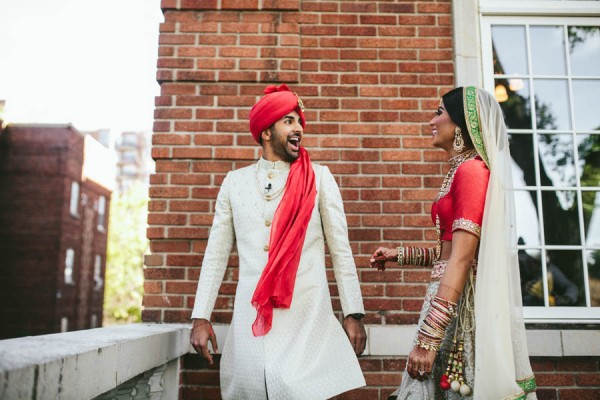 Modern-Minneapolis-Indian-Wedding-Calhoun-Beach-Club-12
