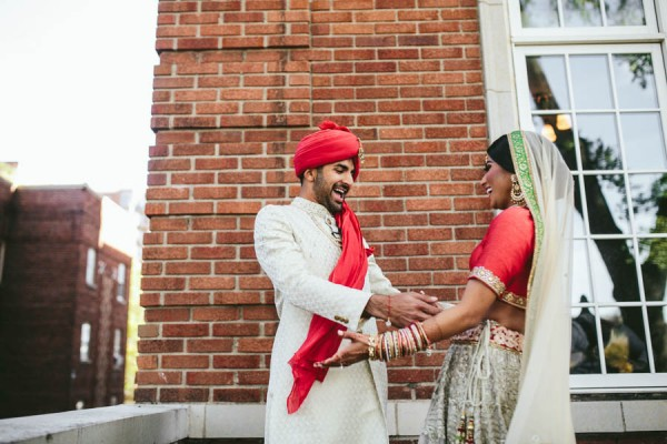 Modern-Minneapolis-Indian-Wedding-Calhoun-Beach-Club-13