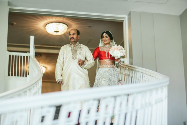 Modern-Minneapolis-Indian-Wedding-Calhoun-Beach-Club-20